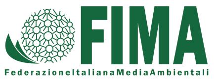 FIMA – Federazione italiana media ambientali