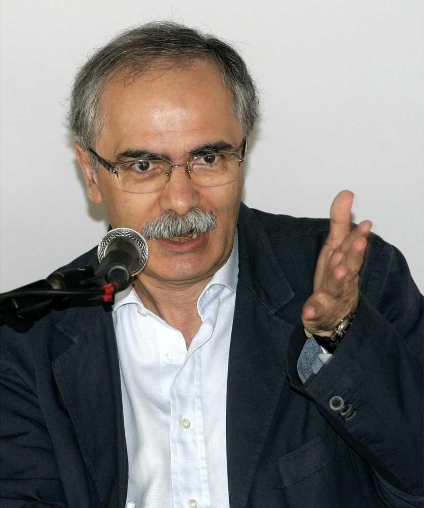 Verso l'assemblea di Rimini: Pietro Greco