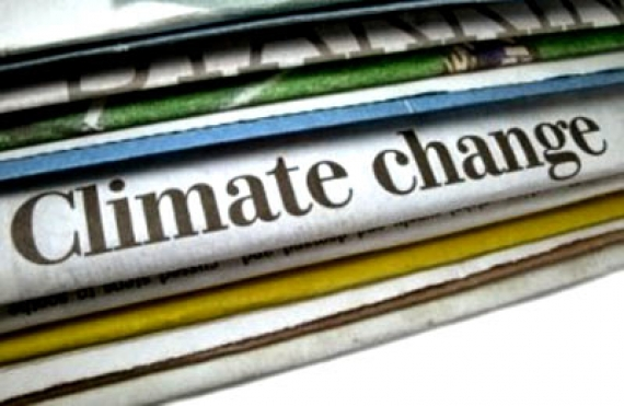 Informare sul clima, seminario di Fima e Ambasciata di Francia