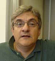 Vittorio Pasteris