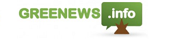 Greenews