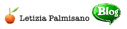 Letizia Palmisano