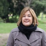 Lucia Navone