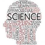 Dieci borse di studio per comunicare la scienza