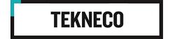 Tecneko