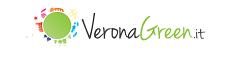 Verona Green