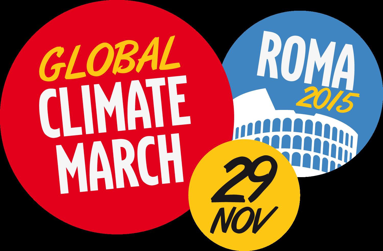 Sabato 29 in marcia per il clima