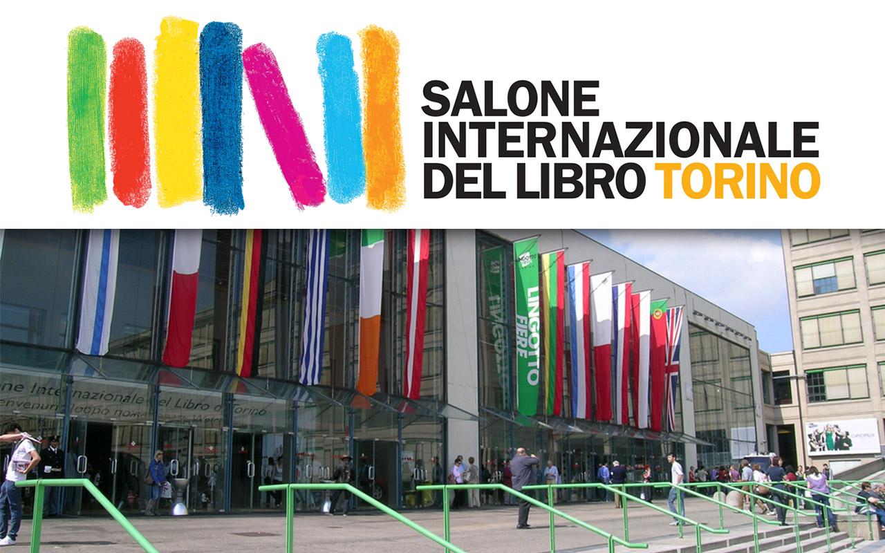 Raccontare l'ambiente: la Fima al Salone del libro di Torino