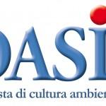 Oasis-blu_web