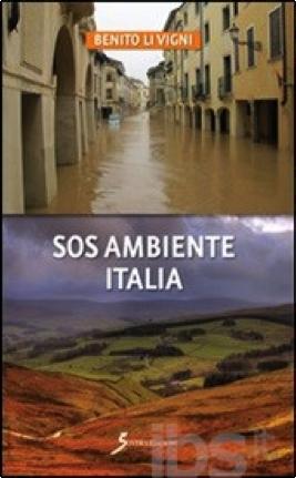 Sos ambiente Italia