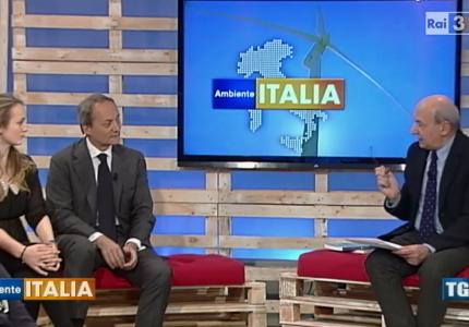 ambiente-italia