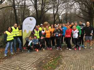 ideegreen.it e parkrun