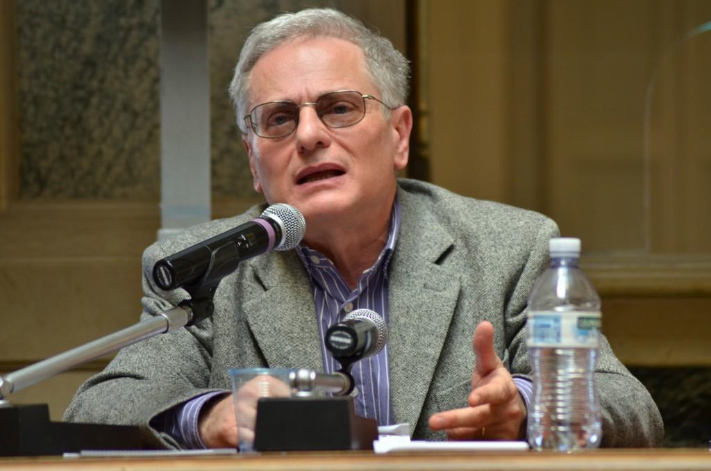 Mario-Salomone Fima