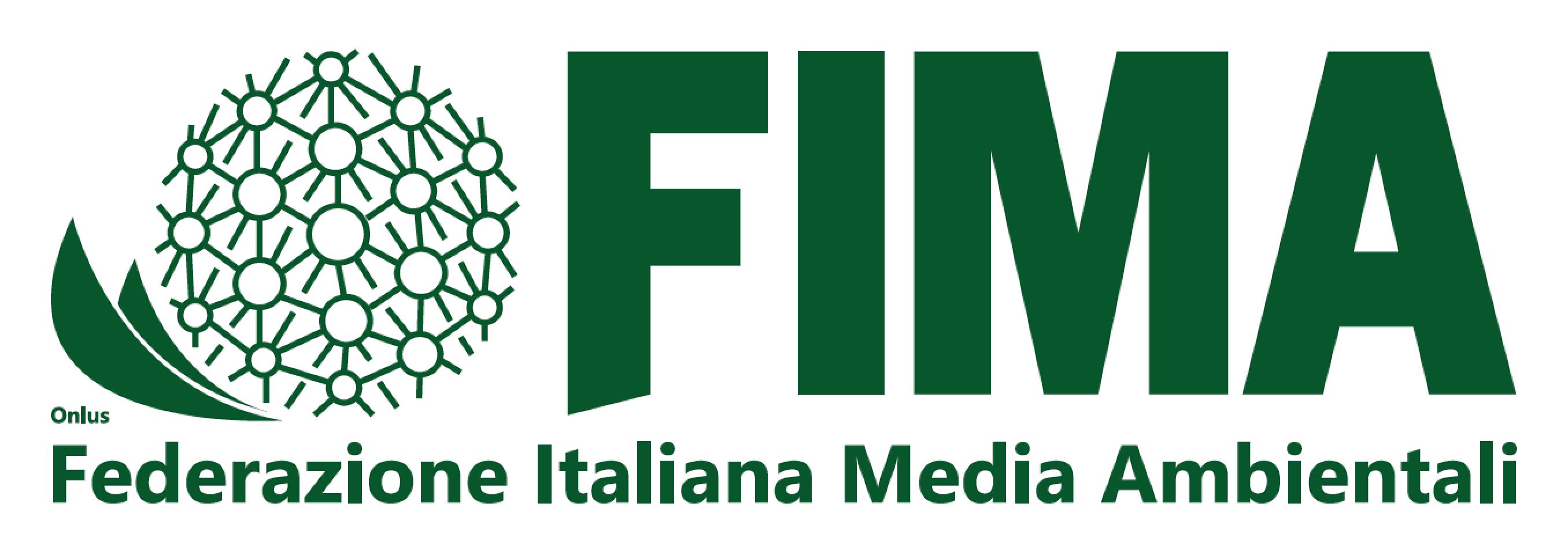 Dare voce alla natura, evento formativo FIMA – Ministero dell'Ambiente 12 giugno Roma