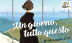 Fima News | La Fima al Salone del libro di Torino con i #librigreen 2018