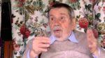 Addio a Giorgio Nebbia, un eretico dell'ecologia