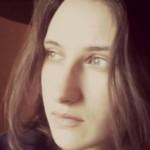 Foto del profilo di Christel Schachter
