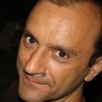 Foto del profilo di Tullio Berlenghi