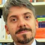 Sergio Vazzoler