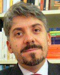 Verso l'assemblea di Rimini: Sergio Vazzoler