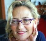 Verso l'assemblea di Rimini: Paola Bolaffio