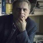 Mario Salomone