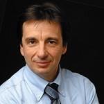 La Fima secondo Pier Paolo Tognocchi