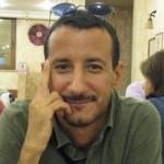 Alessandro Caramis