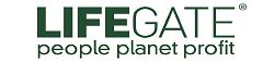 LifeGate, italiani sempre più appassionati all'ambiente
