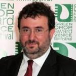 Marco Gisotti