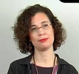 Daniela Riganelli