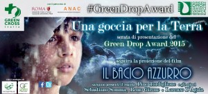 green drop award 2015 presentazione