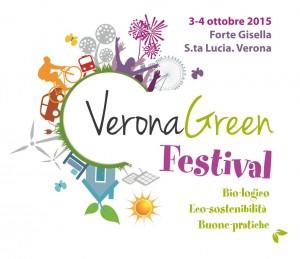 VeronaGreenFestival