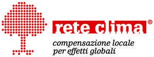 Rete-Clima_large