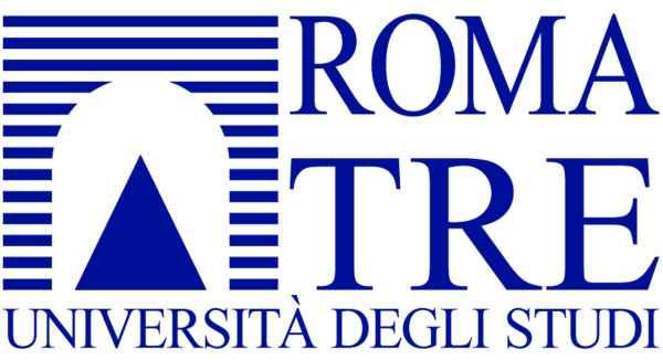 Stage all'Università di Roma Tre