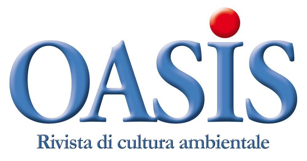 Oasis, torna il Wild art festival