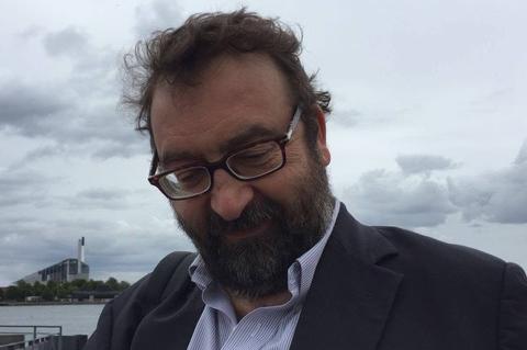 Roberto Giovannini, nuovo presidente Fima