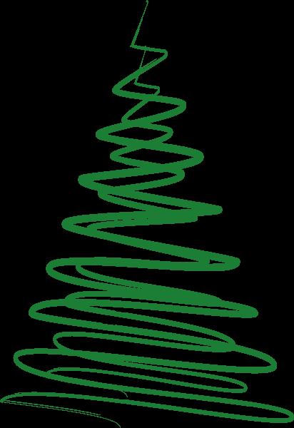 Cinque consigli di Fima per un Natale green