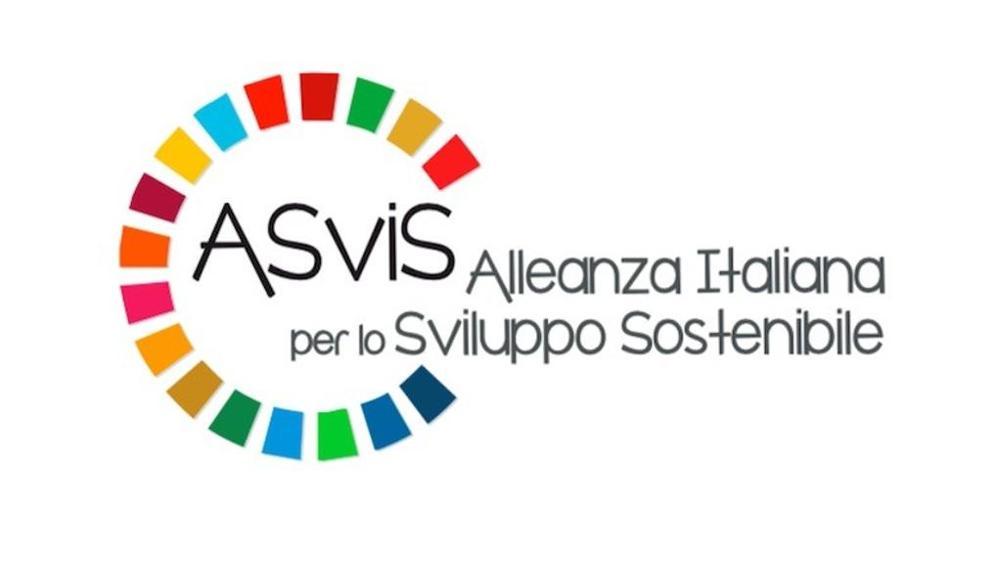 Italia ancora lontana dalla sostenibilità. Gli indicatori dell'Asvis