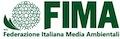 Federazione italiana media ambientali
