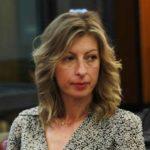 La solidarietà di Fima a Floriana Bulfon