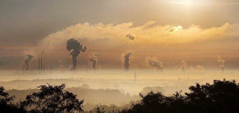 Ambiente e salute, il corso per i giornalisti del Ministero dell'ambiente e di Fima